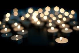 blur light from candles 4241190 3000x1996 all for desktop