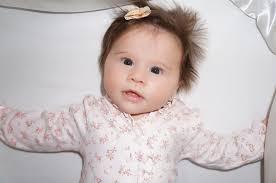 Conhecido bebe menina blog vittamina martina 5 | #TW13