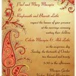 wedding invitations india marriage invitation cards india marriage invitation card indian
