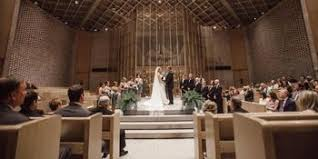 wedding venues in missouri firestone baars chapel at stephens college wedding columbia mo 1 thumbnail 1450163553 jpg
