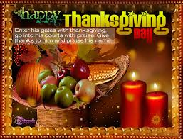 thanksgiving day quote thanksgiving day 2013 clip art 65