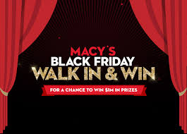 macy s black friday sale sales archives mblog macy u0027s news reviews magic u0026 more
