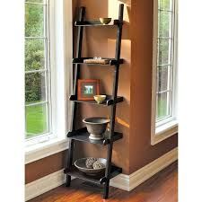 Bathroom Ladder Shelf by Bathroom Shelves Ireland Ideas Pinterest Bathroom Trends And