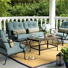 consignment patio furniture stores near me tags 98 enchanting