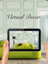 Home Design And Decor App Review Virtual Interior Design Home Decoration Tool On The App Store
