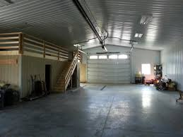 design metal barn with living quarters metal barns with