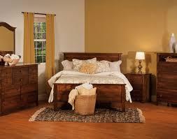 Huntington Bedroom Furniture by Huntington Bed Amish Direct Furniture