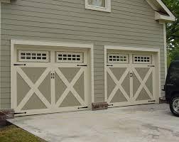 Overhead Door Of Washington Dc by Best Overhead Door Company 11 Photos U0026 14 Reviews Garage Door