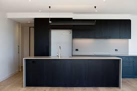 the core principles of illuminating kitchens with lumen8 mosaic