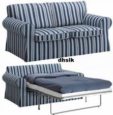ektorp sofa bed cover the awesome and also attractive ikea ektorp 2 seater sofa bed covers