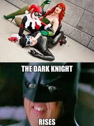 Dark Knight Joker Meme - the dark knight rises meme weknowmemes