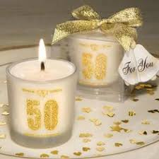 50th anniversary favors 50th anniversary party magnificent 50th wedding anniversary favor