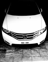 my new honda city prosmatec 2k17 honda pakwheels forums