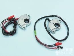 how to troubleshoot neutral safety switches mustang monthly magazine