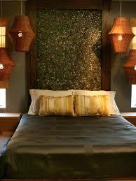 insonoriser un mur de chambre chambre daccoration mur galets