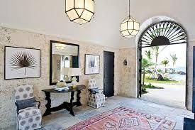 tropical colors for home interior merry tropical interior design for home housebeauty