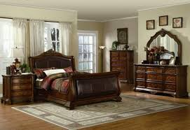 local bedroom furniture stores bedroom beautiful bedroom furniture near me beautiful bedroom