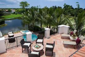 How To Design Your Home For The Southwest Florida Lifestyle - Design your future home