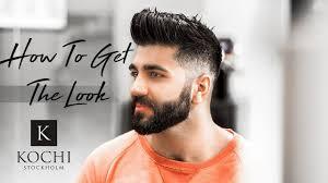 zayn malik hair tutorial u0026 mens hairstyle inspiration new 2017