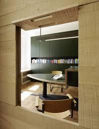Interior Office Design Ideas Jung Von Matt Office By Stephen Williams Associates