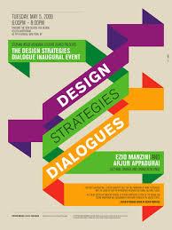 poster design bing images design inspiration pinterest