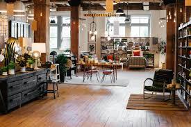 the best kept secret of portland for all design lovers is a visit