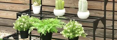 planters u0026 plant stands for less overstock com