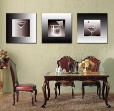 how to hang canvas art without frame cups modern canvas art wall decor landscape canvas prints wall art