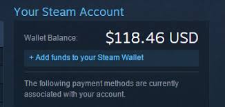 10 dollar steam gift card steam community guide add custom funds to steam wallet