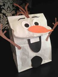 hand fun christmas paper crafts up with craft ideas for toddlers