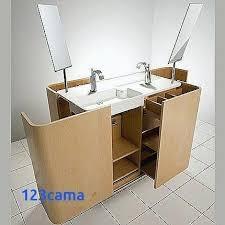 destockage meubles cuisine destockage meuble cuisine destockage meuble cuisine pas cher je veux