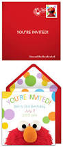 sesame street invitations template best 20 online invitations ideas on pinterest boarding pass
