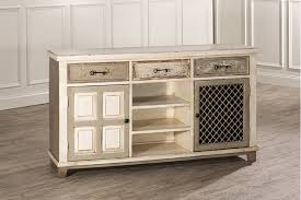 console table with wine storage 5808866 in by hillsdale furniture in lancaster pa larose console