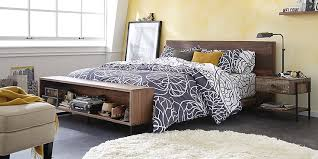 Bedroom Awesome Crate And Barrel Bedroom Furniture Bedroom At Real - Brilliant crate and barrel bedroom furniture home