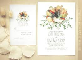 invitation design programs wedding invitation design your own wedding invitations seal and