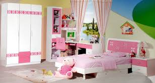 Children Bed Set Childrens Bedroom Furniture Set Pertaining To The House Bedroom