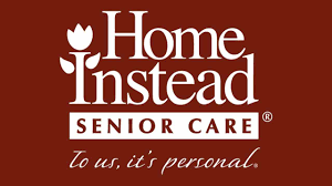 Home Instead by Free Caregiver Brunch And Workshop Lynlee Mae Chapel Moore