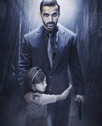 john abraham u0027i want to be known as the harvey weinstein of india u0027