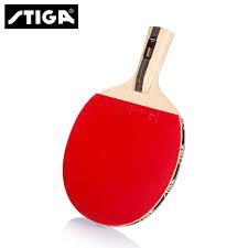professional table tennis racket stiga table tennis ball 2 professional table tennis rackets ping