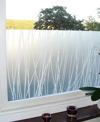 interior windows home depot decorative windows home depot kerrylifeeducation com