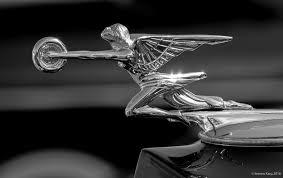 automobiles ornaments steven karp