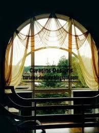 Palladium Windows Ideas Best 25 Arched Window Curtains Ideas On Pinterest Arched Window