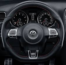 2006 Gti Interior 2010 Volkswagen Gti Long Term Road Test Interior
