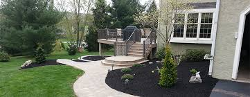 Tri County Landscape by Tri County Landscape Creations Services