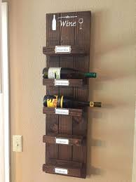 Cool Woodworking Project Ideas by 201 Best Cool Woodworking Projects Images On Pinterest Cool