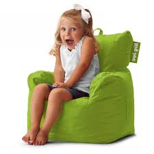 Big Joe Bean Chair Awesome Big Bean Bag Chairs Cheap My Chairs