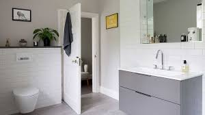 ripples luxury bathroom designers suppliers with uk showrooms bright spacious ensuite from ripples bathrooms