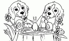 imagenes en hd para imprimir dibujos para colorear de perros gratis opticanovosti 0c5b48527d71