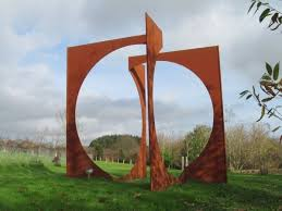 239 best the best rectangular square sculpture statues images on