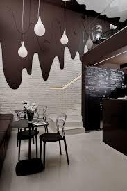 Cafe Interior Design 18 Of The World S Best Restaurant And Bar Interior Designs Home